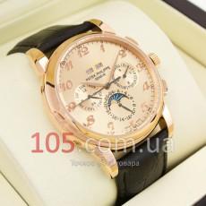 Часы Patek Philippe Perpetual  gold gold