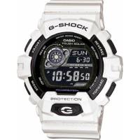 Мужские часы CASIO G-SHOCK  GR-8900A-7ER