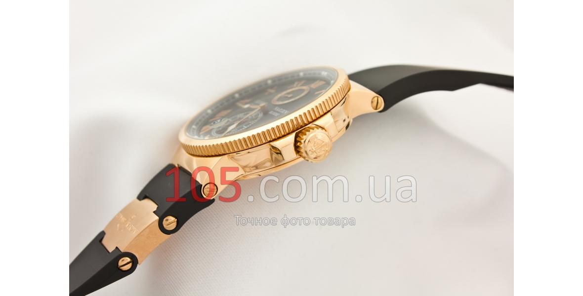 Главная » Наручные Часы » Мужские Часы