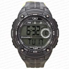Q&q часы каталог в украине водонепроницаемые