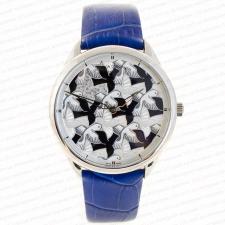 Часы Vacheron Constantin Metiers D'Art
