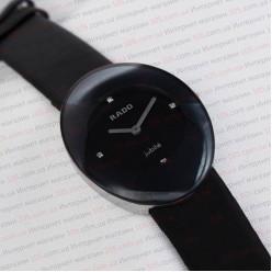 Часы Rado eSenza black black (01452-1)
