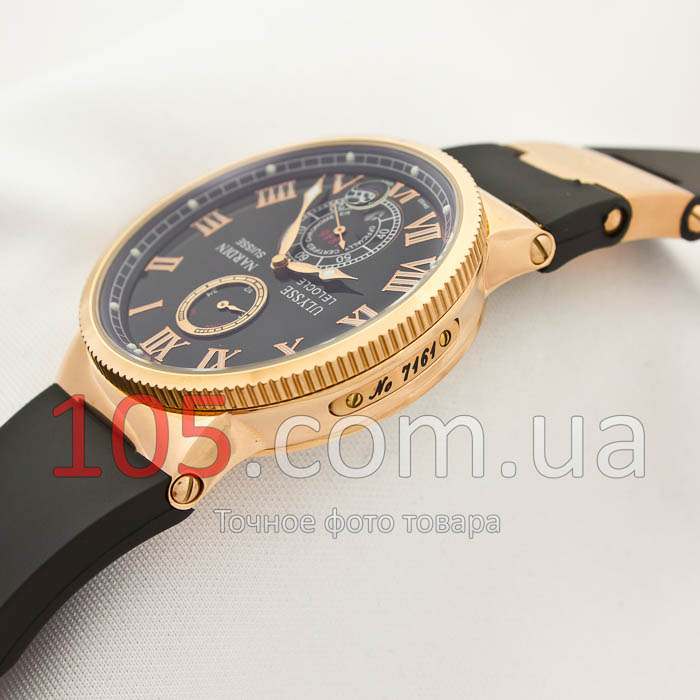 Patek Philippe SA Welcome to Our Official