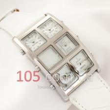 Часы Ice Link ( Скидка 60% )